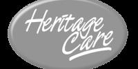 Heritage B&W
