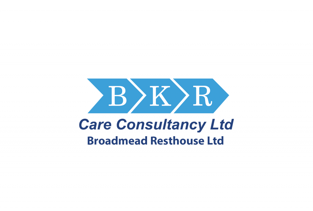 Broadmead Resthouse Ltd