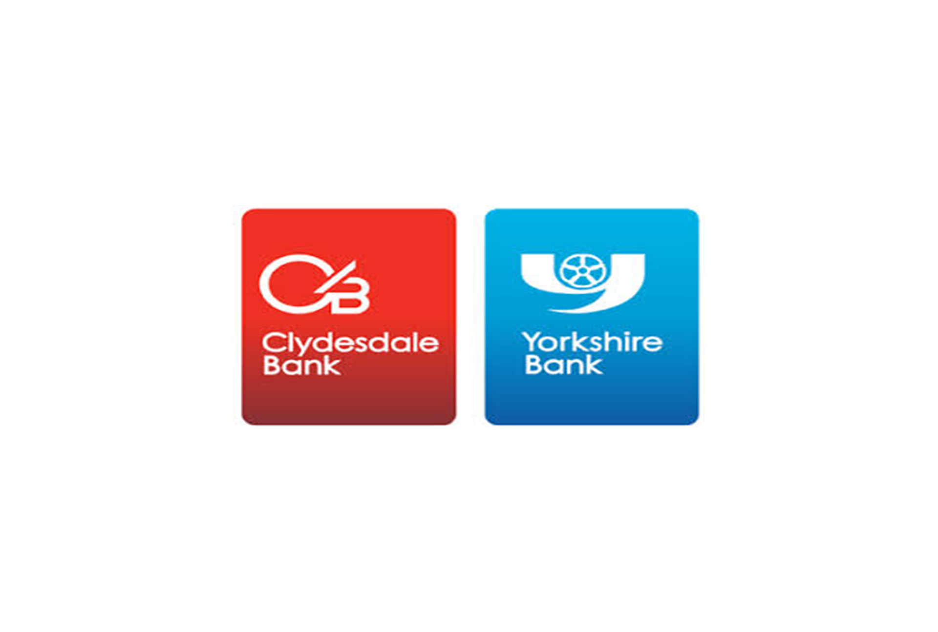 Clydesdale and Yorkshire Bank