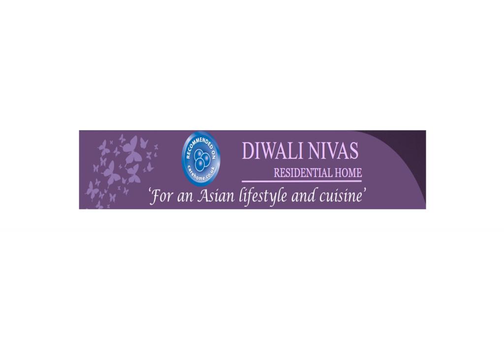 Diwali Nivas
