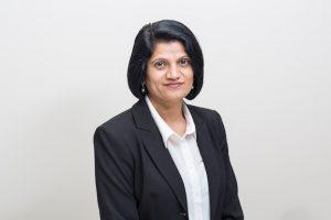 Bhavna Keane-Rao