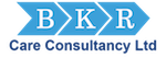 BKR Care Consultancy