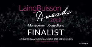 Lang Buisson Finalists