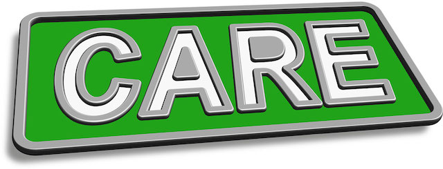 the-care-badge-3d small